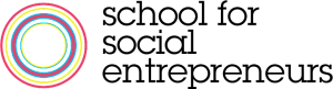 SSE-Logo-Remade-FINAL