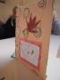 leafbook